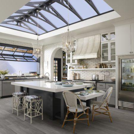 2339 Best Kitchen Backsplash Amp Countertops Images On