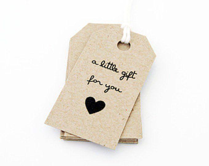 gift tag printable text editable col30 blue small tag skeleton key
