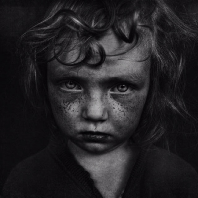 : Homeless People, Faces, Leejeffri, Black And White, Art, Lee Jeffries, Portraits, Photography, Eye