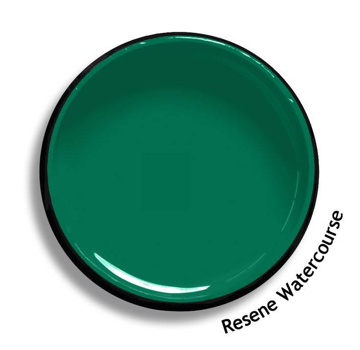 Resene Watercourse is a jewel bright green, suits bright and light companions. From the Resene Multifinish colour collection. Try a Resene testpot or view a physical sample at your Resene ColorShop or Reseller before making your final colour choice. www.resene.co.nz