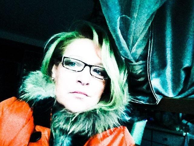 Agnieszka Biesiadecka: biura podróży krzaki to czasem w pełni profesjonalne omnibusy
