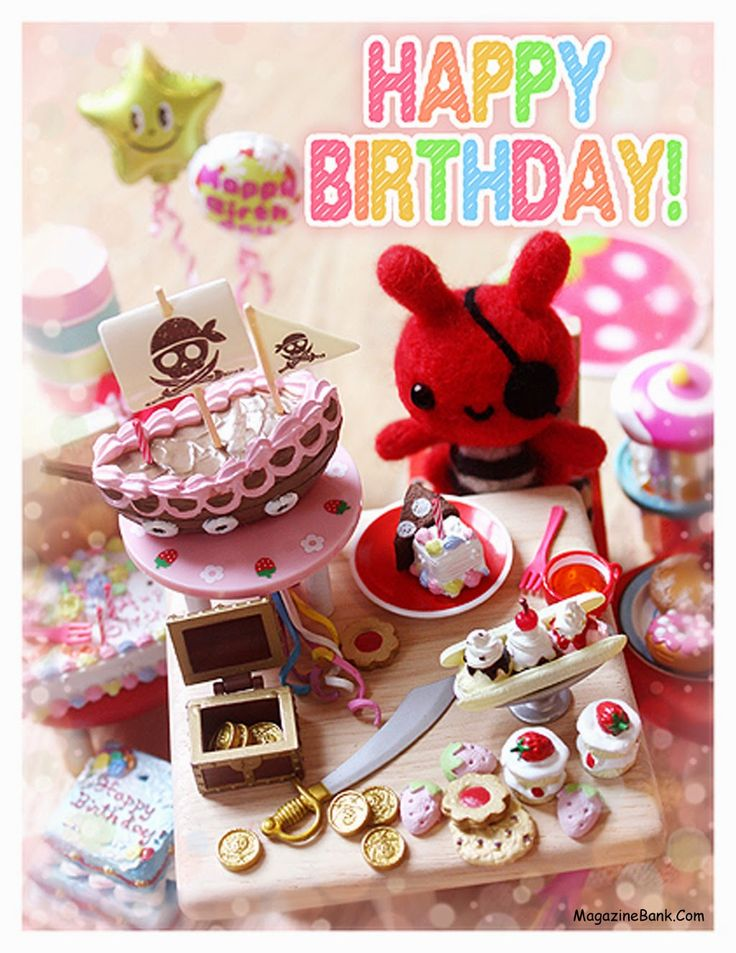 Free Latest Happy Birthday Wishes Cards and Greetings   SMS Wishes Poetry