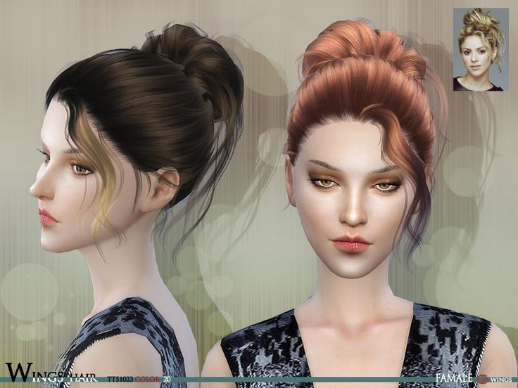 6759 best images about sims on Pinterest   Bad romance, The sims ...