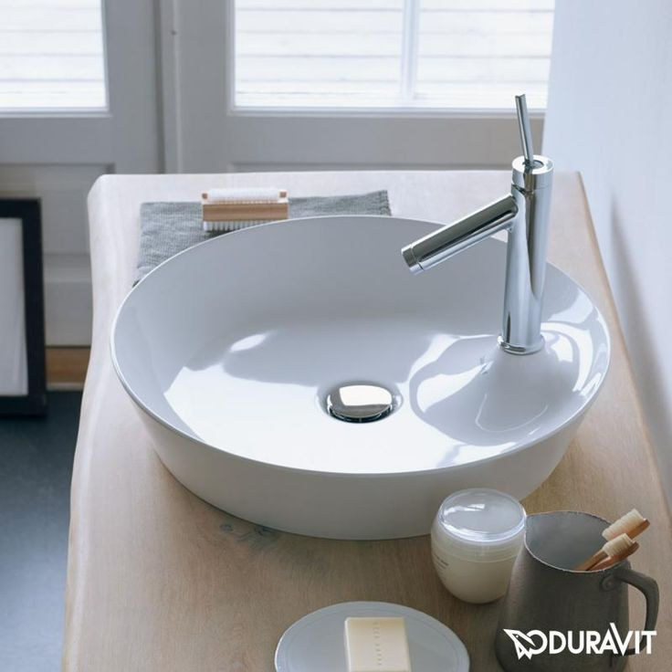 17 ideen zu duravit waschbecken auf pinterest duravit. Black Bedroom Furniture Sets. Home Design Ideas