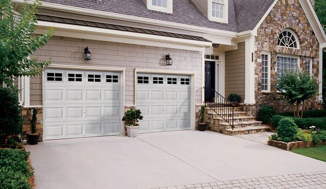 Tai S Garage Doors And Locksmith Have To Be Your First Desire Due To Their Excellent Services In Garage Door Repair Stockton When You Talk About Cost Effective