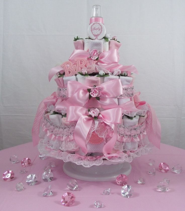 Best 25 diaper cake instructions ideas on pinterest diy diaper diaper cake instructions baby girl diaper cake instructions publicscrutiny Image collections