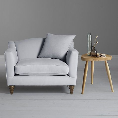 22 best furniture images on pinterest 3 seater sofa bed and bedding