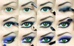 Mačacie oči, na ktoré budete potrebovať zbrojný pas! ;-)  http://wink.sk/beauty/makeup/macacie-oci,-na-ktore-budete-potrebovat-zbrojny-pas.aspx