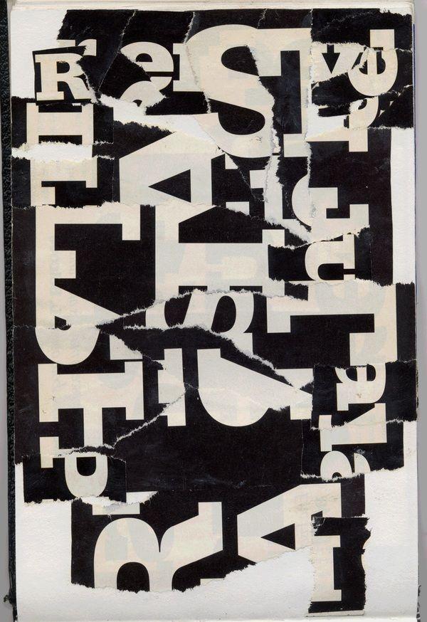 deconstructivism in graphic design