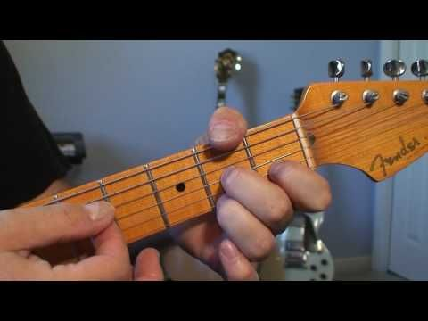 23 Best Guitar Lessons Images On Pinterest Exercises Physical