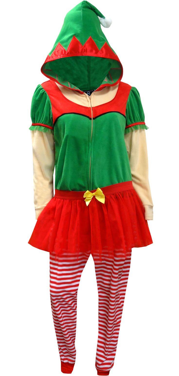 Best 25 Adult Christmas Pajamas Ideas On Pinterest