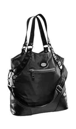 Under Armour Must Have Bag: Under Armour, Women Bags, Gym Bags, Women Ua, Bags Department, Louis Vuitton Handbags, Postbag, Lv Handbags, Hermes Handbags