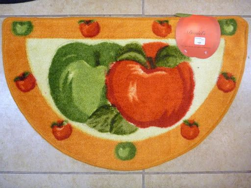 625 Best Images About A Is For Apple On Pinterest Ceramics Cookie Jars And Kitchen Curtains
