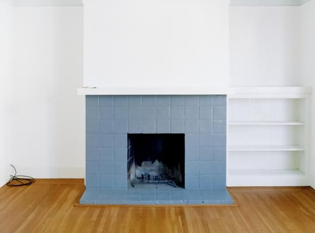 7 Super Budget-Friendly Flooring Options: Rustic Grade Wood Flooring: The Cheapest Wood Floor Imaginable