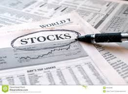 BUY ARVIND FUTURES ABOVE 145.4 TG-145.8/146.4/148 SL-144.55 SELL TATA COMMUNICATION FUTURES BELOW 280.7 TG-280/279/277 SL-282.75