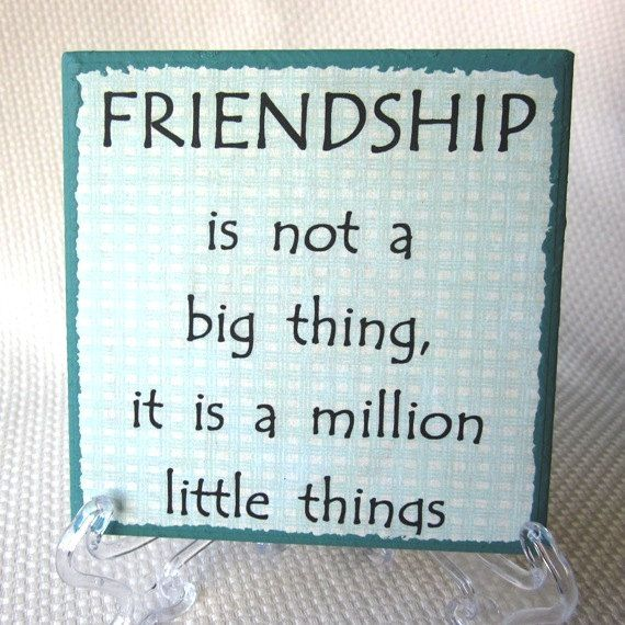 Hey, I found this really awesome Etsy listing at https://www.etsy.com/listing/181880526/message-friendship-thoughtful-saying