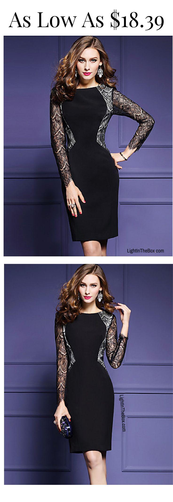 330 best Davibo images on Pinterest | Feminine fashion, For women ...
