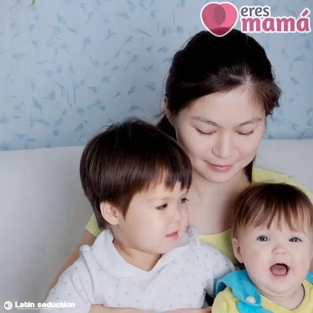 Tener una madre estricta puede ser muy positivo, esto puede ayudar a que las hijas sean más exitosas. Teaching, Curiosity, School, Environment, Goals In Life, Kids Education, Being A Mom, Daughters, Bebe