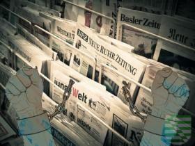"""Wie weit weg ist Mexiko? Welchen Wert hat #Pressefreiheit heute? Vor welchen Herausforderung stehen Journalisten in Deutschland und wie frei können sie arbeiten? Welche Erwartungen haben Politik und Medien vom jeweils anderen? Diese und andere Fragen sollen im Mittelpunkt der Diskussion stehen, zu der Oberbürgermeister Dirk Hilbert unter der Überschrift """"Wie frei ist die Presse?"""" einlädt. Er diskutiert am Sonnabend, 17. Juni 2017, 16.30 Uhr mit Prof. Dr. Lutz Hagen, Lehrstuhl für…"""