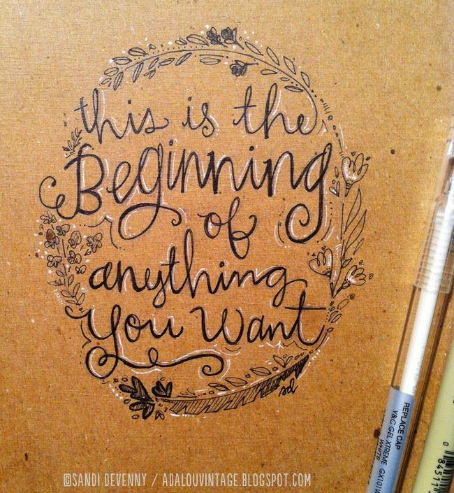 100  best beautifully written quotes images on pinterest