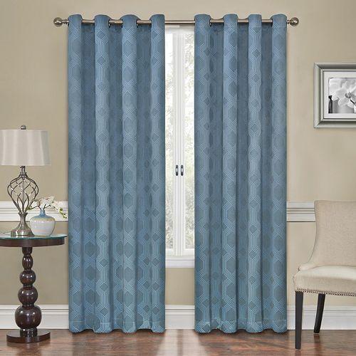 12 best master bedroom color ideas images on pinterest - Blackout curtains for master bedroom ...
