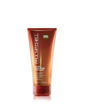 Paul Mitchell Ultimate Color Repair Line Conditioner