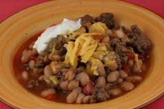 slow cooker cowboy beans: Crock Pot, Beans Recipe, Slow Cooking, Cowboys, Slowcooker, Cooker Cowboy, Crockpot Recipes, Slow Cooker
