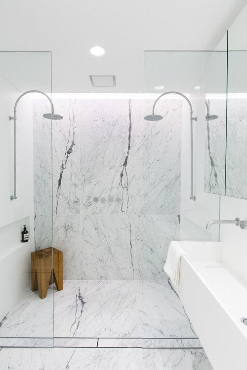 Photo by Living Edge - Search modern bathroom pictures