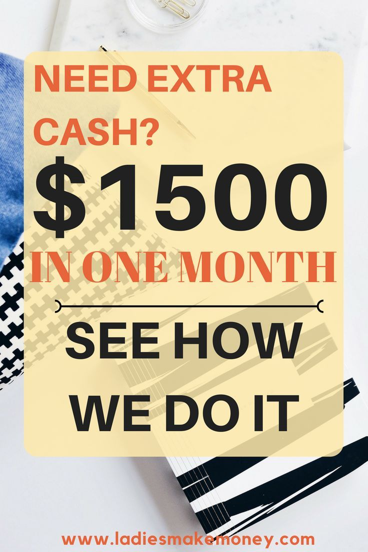 Best online surveys that pay cash. Make money for stay at home moms. Best paid s…