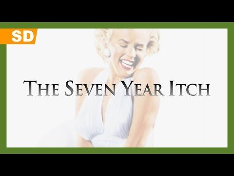 Watch The Seven Year Itch Full Movie Online | Download  Free Movie | Stream The Seven Year Itch Full Movie Online | The Seven Year Itch Full Online Movie HD | Watch Free Full Movies Online HD  | The Seven Year Itch Full HD Movie Free Online  | #TheSevenYearItch #FullMovie #movie #film The Seven Year Itch  Full Movie Online - The Seven Year Itch Full Movie
