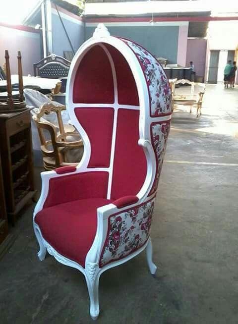 Kusri sofa