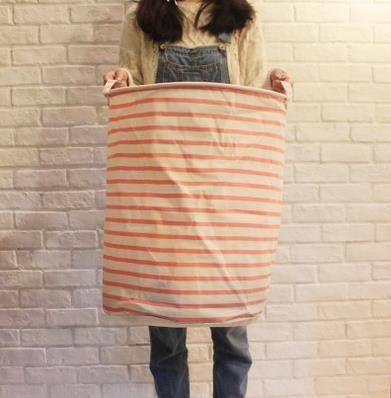 Storage Basket Multiple Design