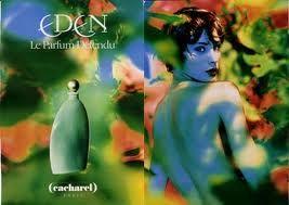 Reintalnirea mea cu Cacharel Eden este plina de sentimente amestecate. Ea se datoreaza, de fapt, si este o paralela a reintalnirii Mihaelei cu Cacharel Loulou, un alt inegalabil Cacharel.  Aceste doua parfumuri sunt, daca vreti,....... http://www.parfumparfait.ro/cacharel-eden-edp-1994-adolescenta-mea-revizitata/
