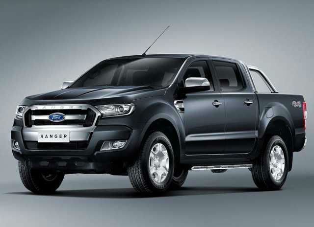 Cool Ford 2017: 2017 Ford Ranger USA Model Car24 - World Bayers Check more at http://car24.top/2017/2017/06/02/ford-2017-2017-ford-ranger-usa-model-car24-world-bayers/