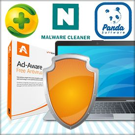 The Best Free Antivirus for 2013:  Not using antivirus protection isn't just a personal choice, as your unprotected computer could be used as ...