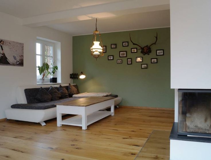 10 best Fassade images on Pinterest Facades, Color schemes and - wohnzimmer grun weis grau
