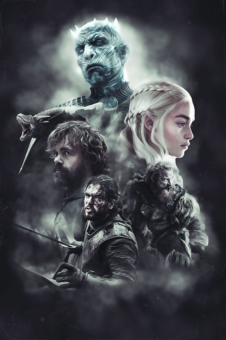 Pin this to your board! - Big Game of Thrones Sale on https://www.world-of-westeros.com/ - Game of Thrones by Luke-Corbiere.deviantart.com on @DeviantArt
