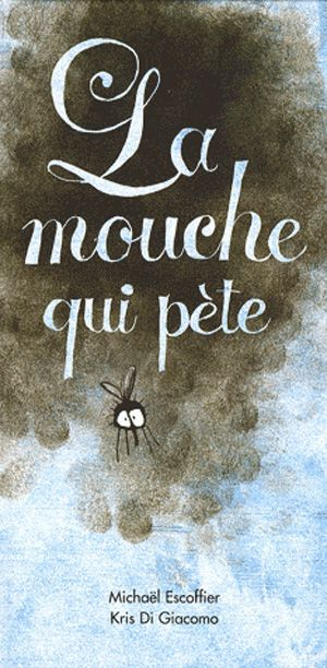 C'est l'histoire d'un prout de mouche qui déclenche une kyrielle d'évènements en cascade. Ce « vent » dérange un papillon. Il quitte la fleur qu'il butinait. La fleur se balance, et plouf voilà qu'une goutte de rosée s'échappe d'une de ses feuilles. La goutte roule… tombe sur un ver … Cata ! Le crapaud en voulant bouffer le ver renverse le facteur à vélo. Les évènements s'enchaînent, de plus en plus graves, crash d'avion, guerre, ouh là là !!!!! D'où la fin bien logique : et oui, vaut mieux…