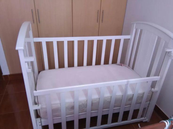 Mejores 91 imágenes de curi4 en Pinterest   Habitación infantil ...