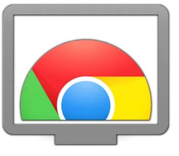 Google announces new Games available for Chromecast