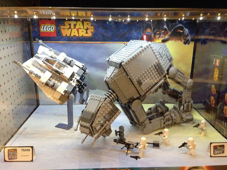 51 best Lego Creations images on Pinterest | Lego building, Lego ...