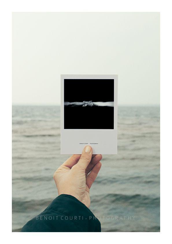 Set of 10 postcards: http://benoitcourti.tictail.com/product/dbpostcards