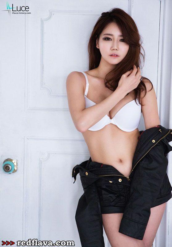 Baku girls sex pics