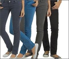 Garments Inspections in Pakistan