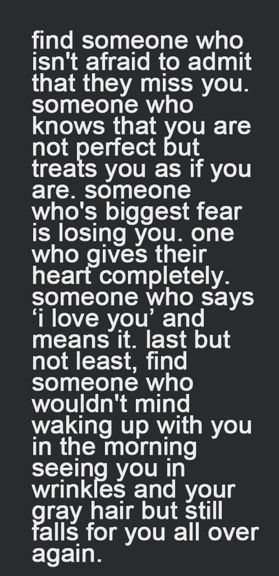 Photo   Daily Inspiring Quote Pictures   Relationship Quotes   Lesson in Life   Love Blog Relationship, Grey Hair, Gray ...