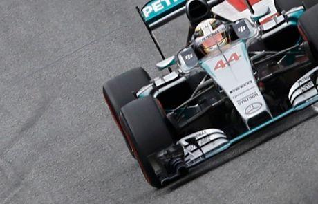 Αλλαγές στο καλεντάρι του 2016 στη Formula 1 | ArenaFM 89,4 – Αθλητική Ενημέρωση