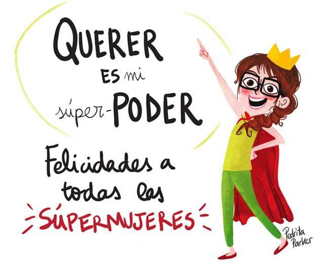 Día Internacional de la Mujer Trabajadora - comunicado