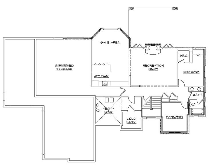 New Tradition Homes Floor Plans Best Of Alexandria Floor: 96 Best Floor Plans/New Home Images On Pinterest