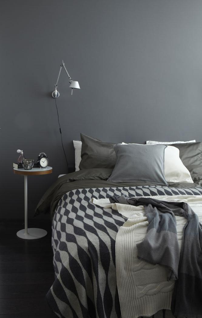 17 best images about einrichten on pinterest shops cars and kitsch. Black Bedroom Furniture Sets. Home Design Ideas
