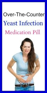 how to avoid yeast infection on amoxicillin